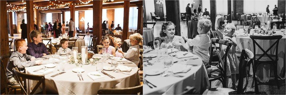 Chicago Bridgeport Art Center Wedding_0162.jpg