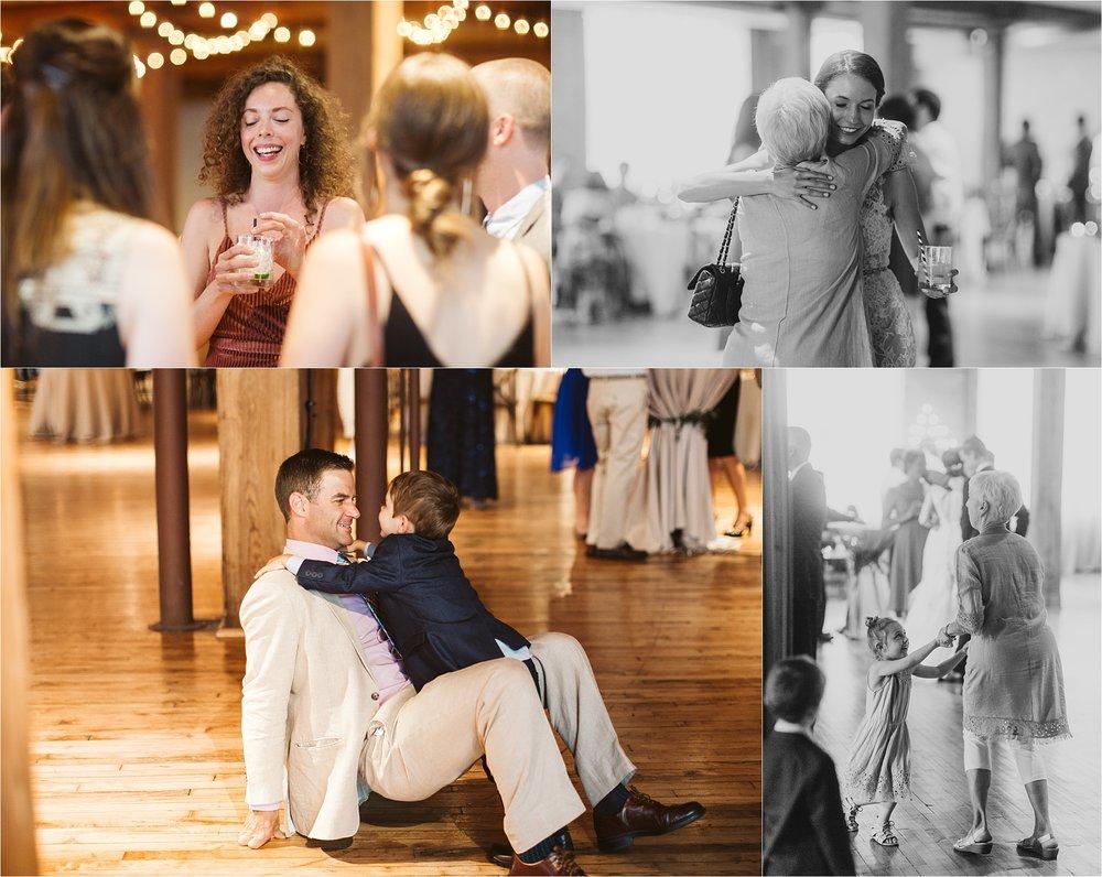 Chicago Bridgeport Art Center Wedding_0165.jpg