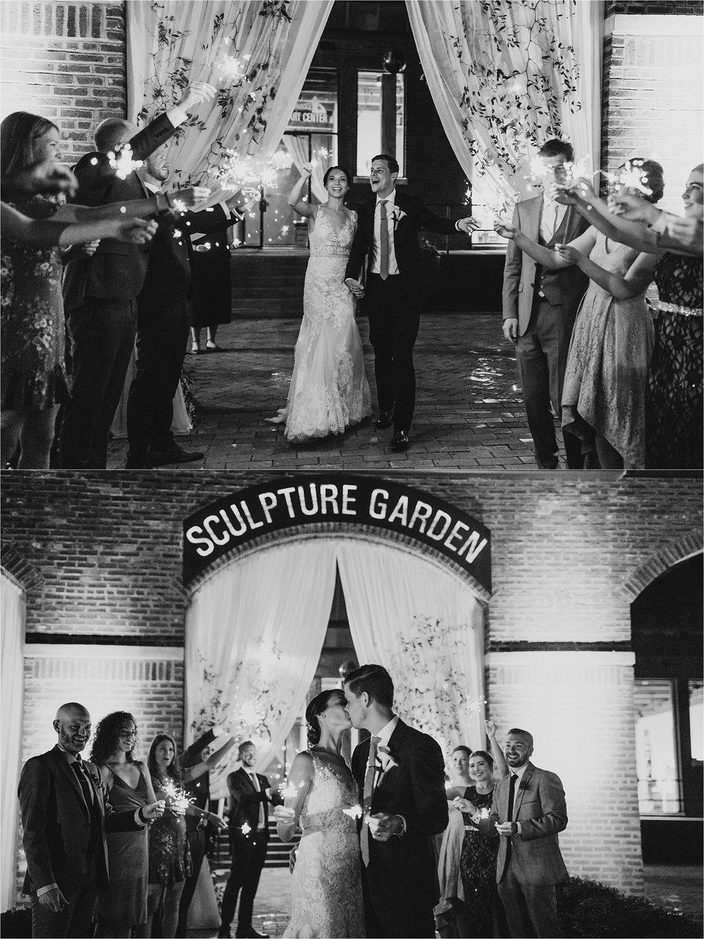 Chicago Bridgeport Art Center Wedding_0166.jpg