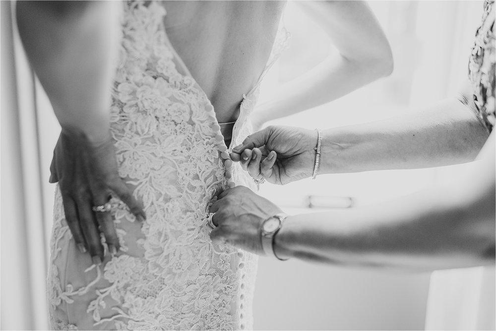 Chicago Bridgeport Art Center Wedding_0169.jpg