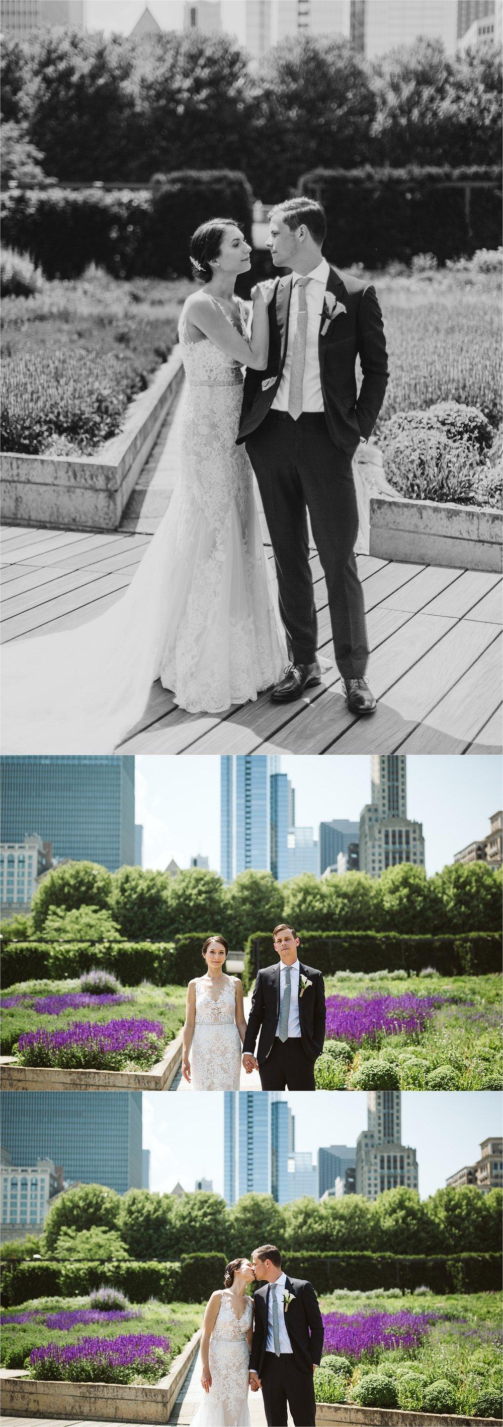 Chicago Bridgeport Art Center Wedding_0179.jpg