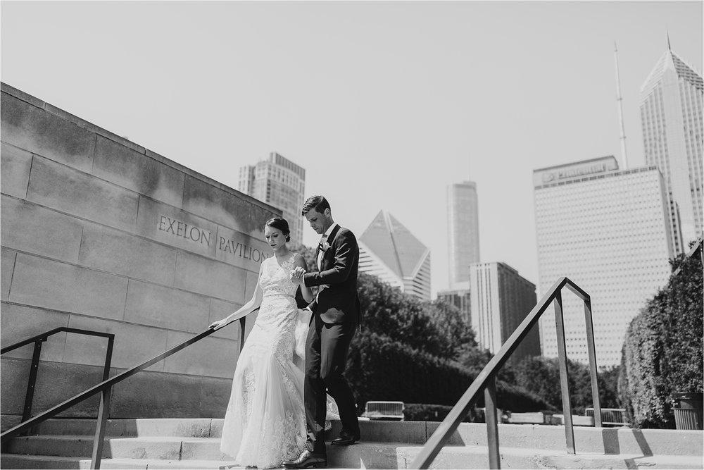 Chicago Bridgeport Art Center Wedding_0180.jpg
