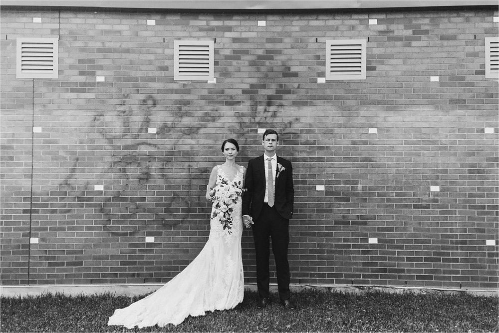 Chicago Bridgeport Art Center Wedding_0181.jpg