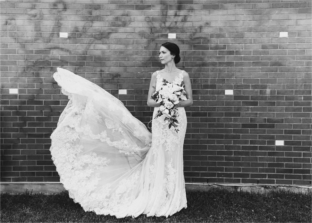 Chicago Bridgeport Art Center Wedding_0183.jpg