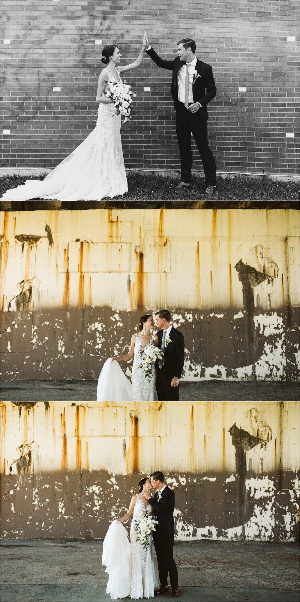 Chicago Bridgeport Art Center Wedding_0184.jpg