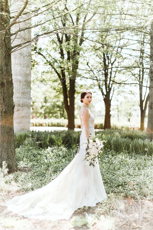 Chicago Bridgeport Art Center Wedding_0188.jpg