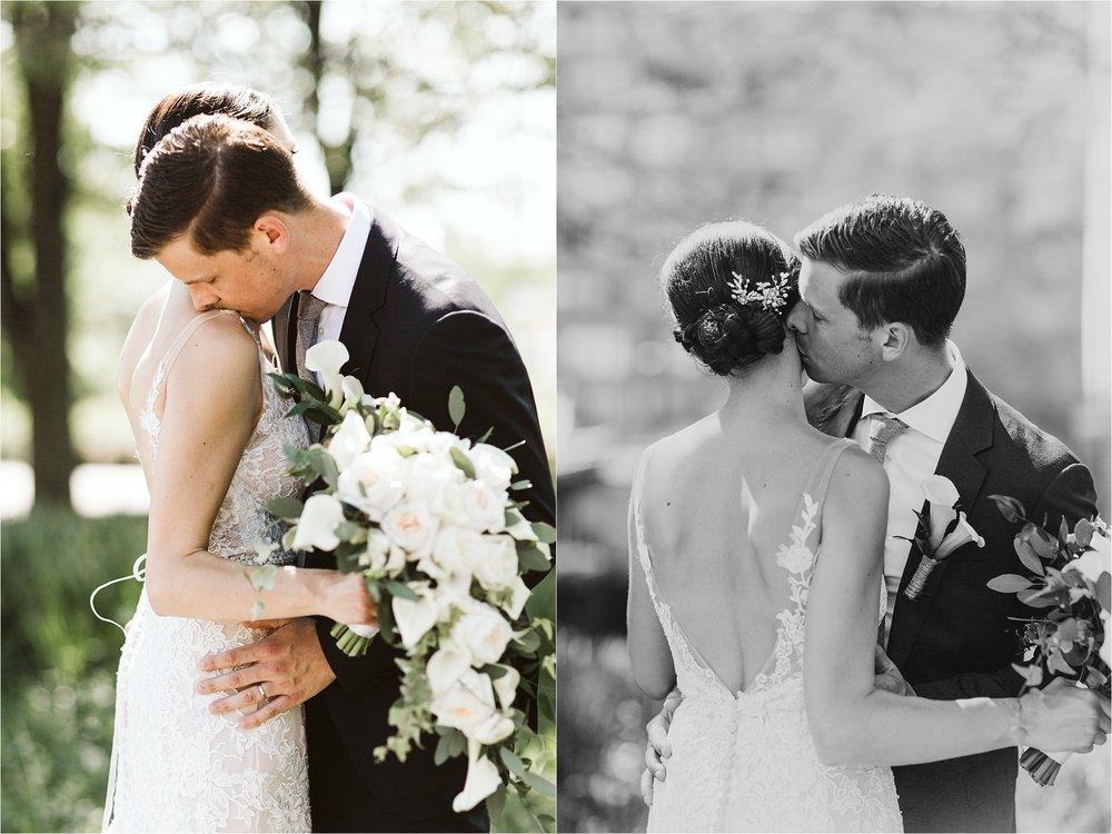Chicago Bridgeport Art Center Wedding_0189.jpg