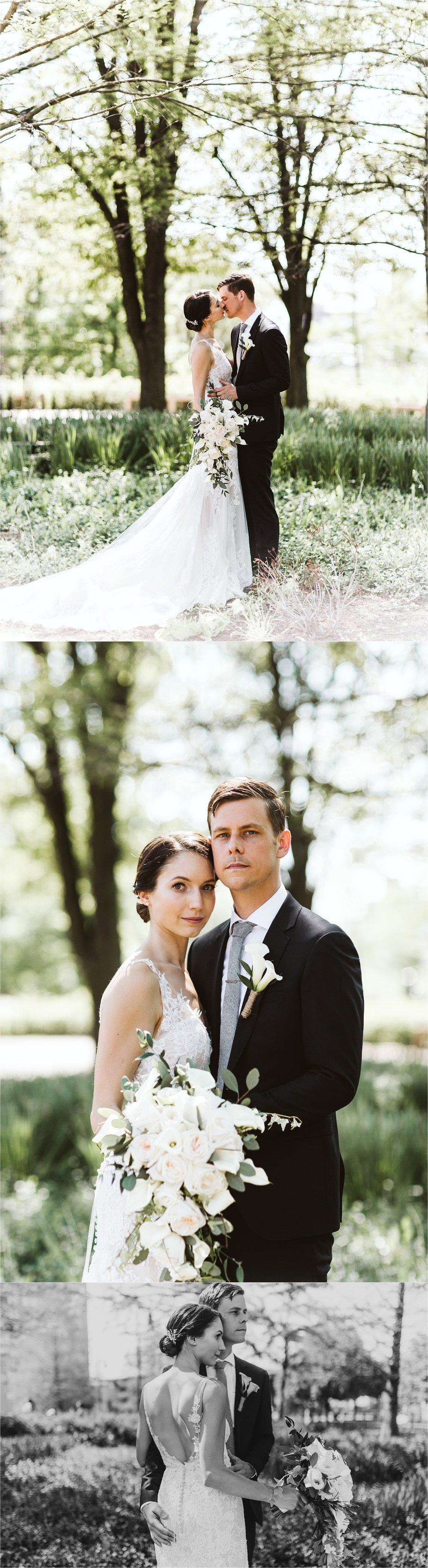Chicago Bridgeport Art Center Wedding_0190.jpg