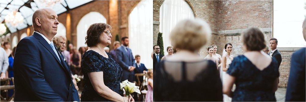 Chicago Bridgeport Art Center Wedding_0193.jpg