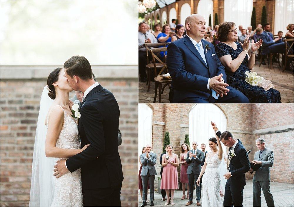 Chicago Bridgeport Art Center Wedding_0195.jpg