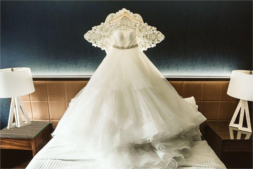Danada House Wheaton Wedding_0004.jpg