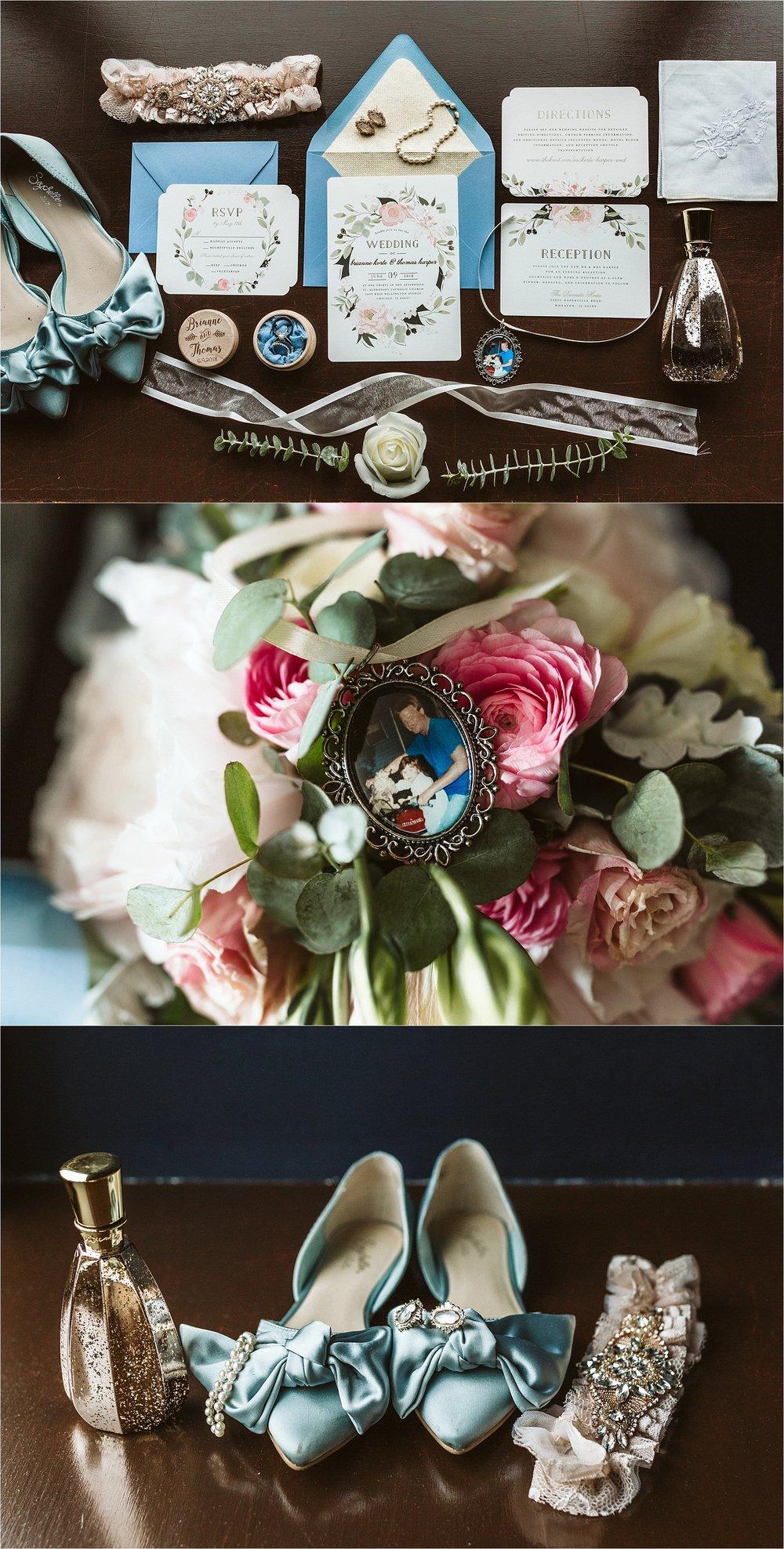 Danada House Wheaton Wedding_0003.jpg