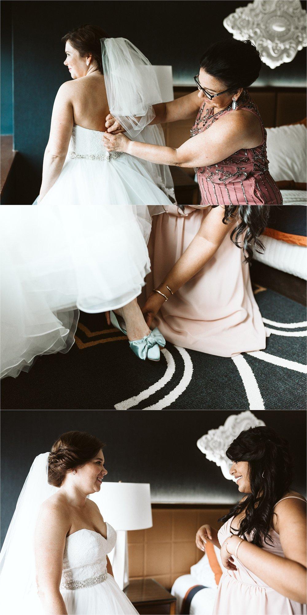 Danada House Wheaton Wedding_0013.jpg