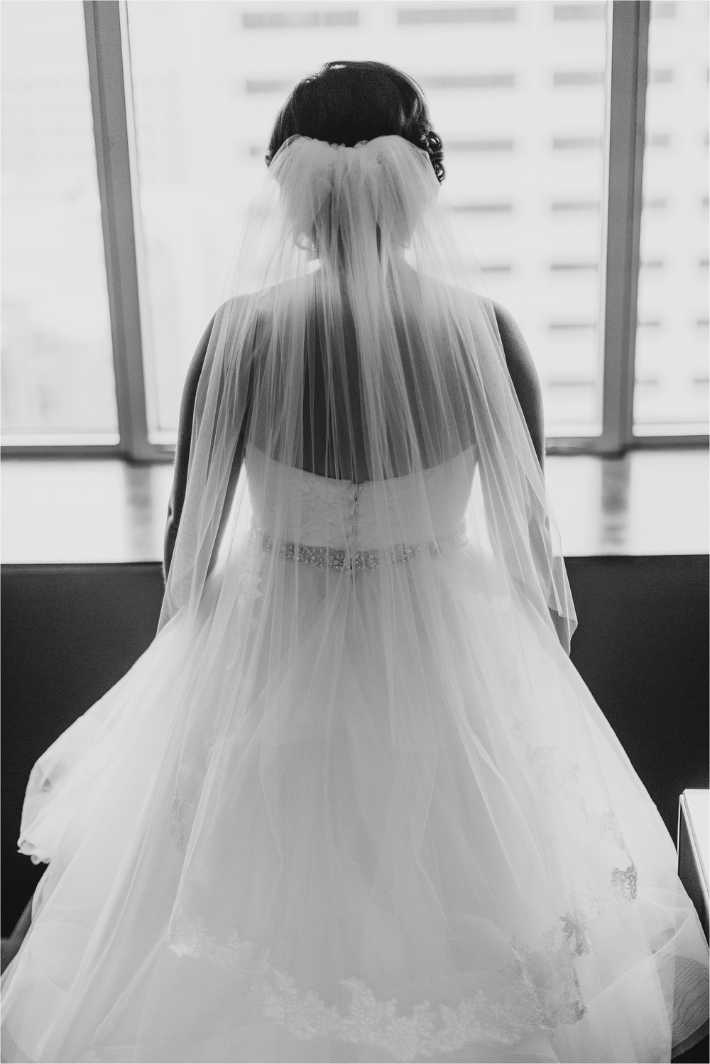 Danada House Wheaton Wedding_0014.jpg