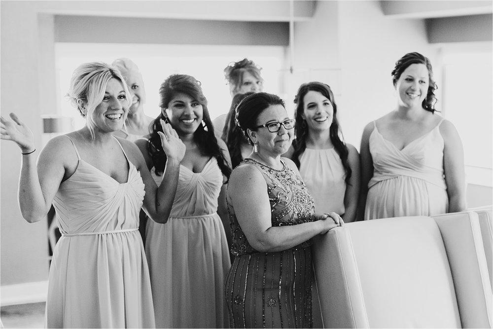 Danada House Wheaton Wedding_0016.jpg