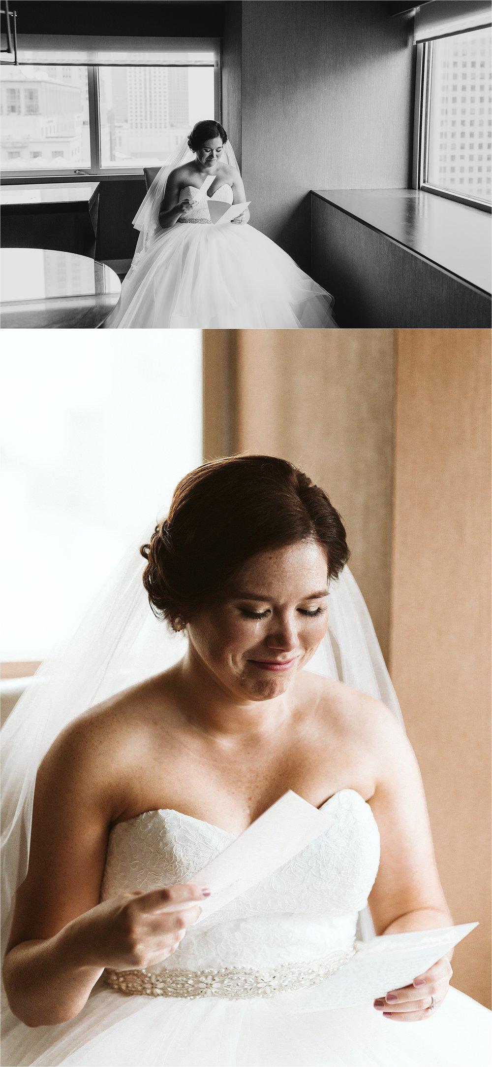 Danada House Wheaton Wedding_0018.jpg