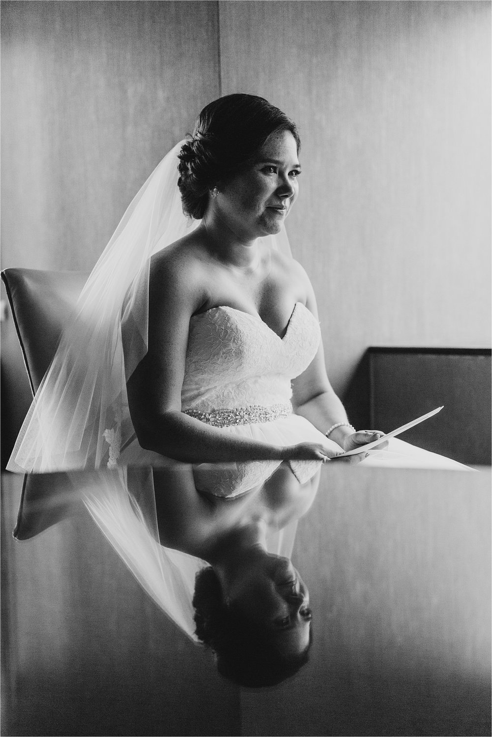 Danada House Wheaton Wedding_0019.jpg