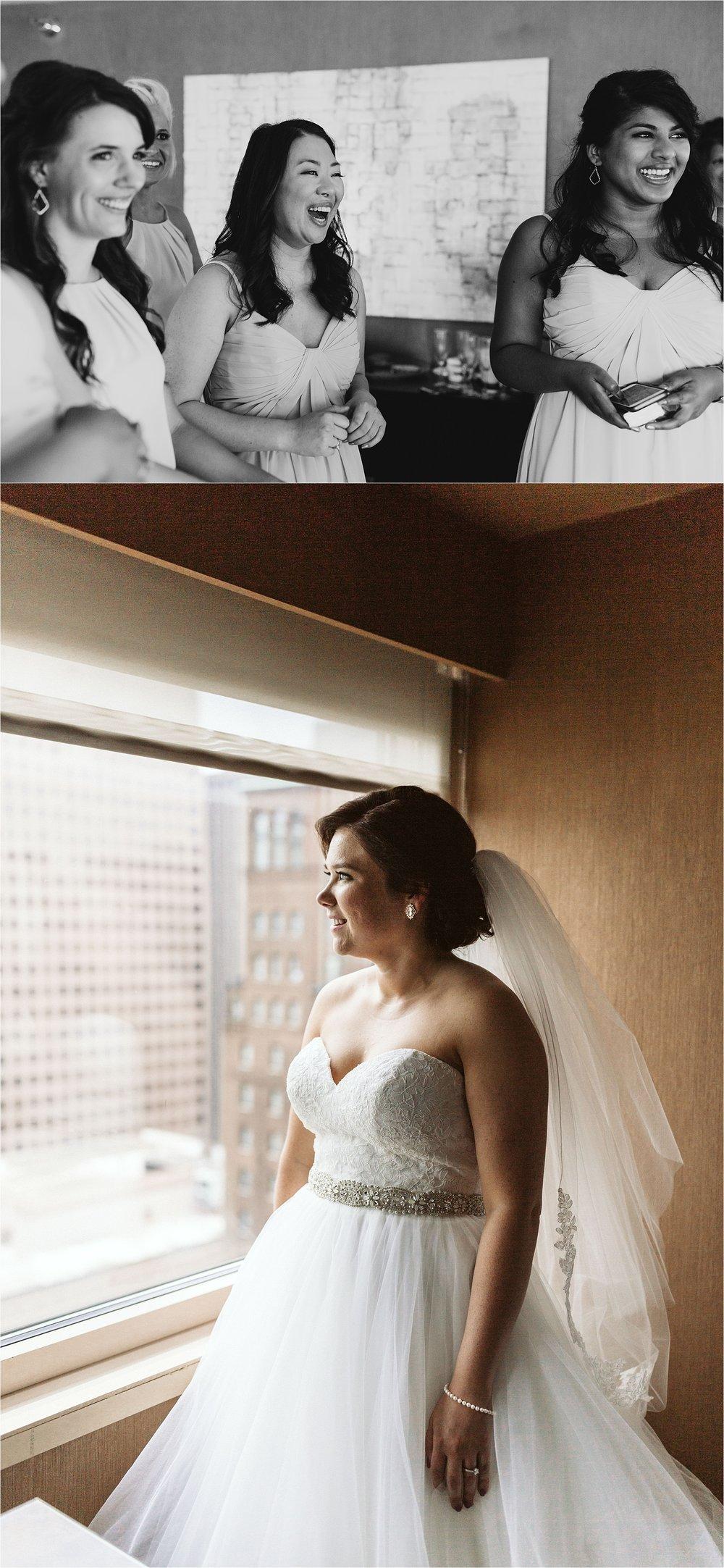 Danada House Wheaton Wedding_0020.jpg