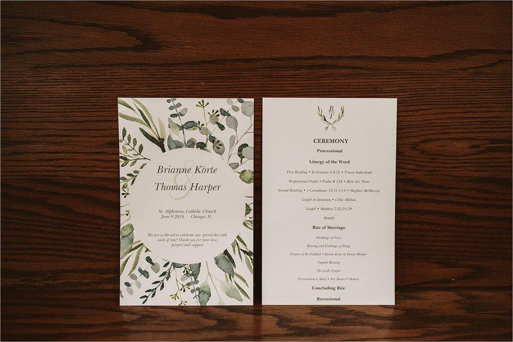 Danada House Wheaton Wedding_0029.jpg