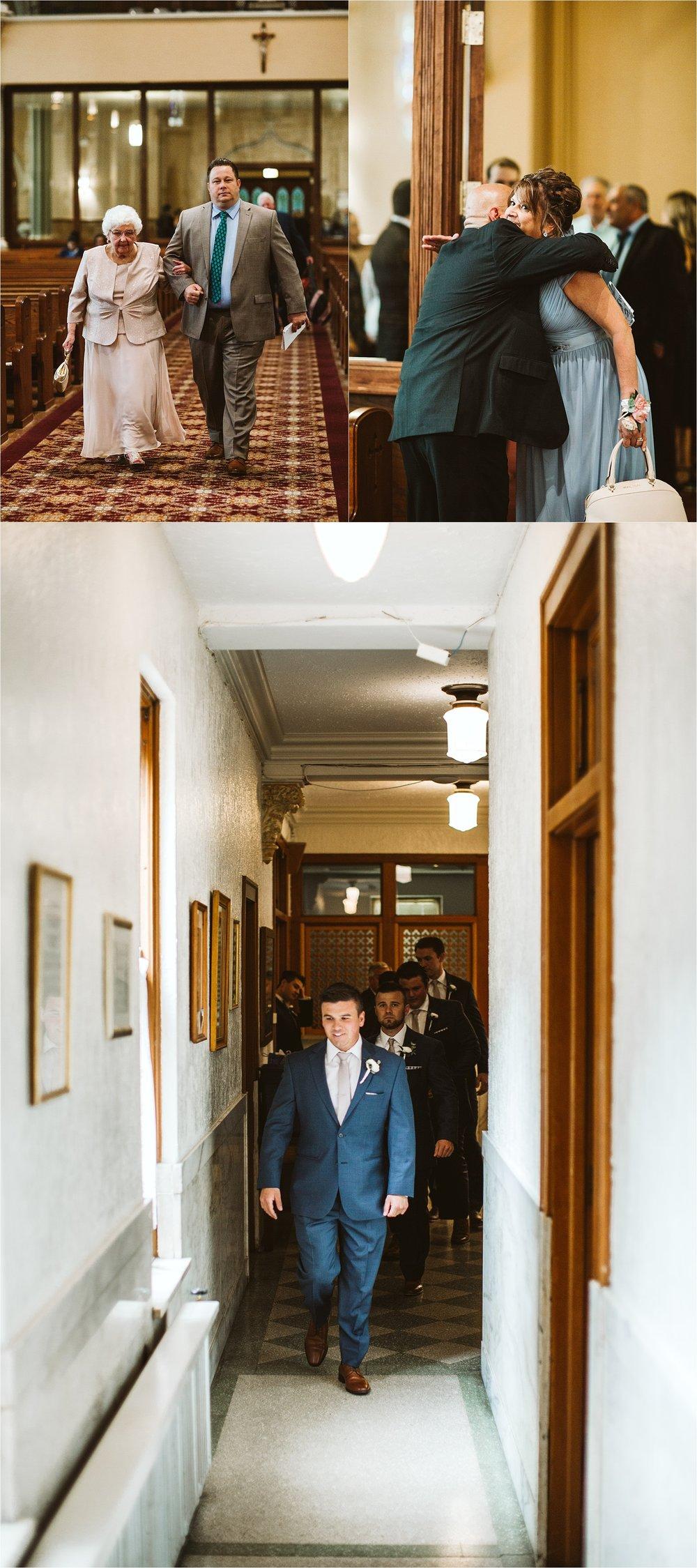 Danada House Wheaton Wedding_0030.jpg