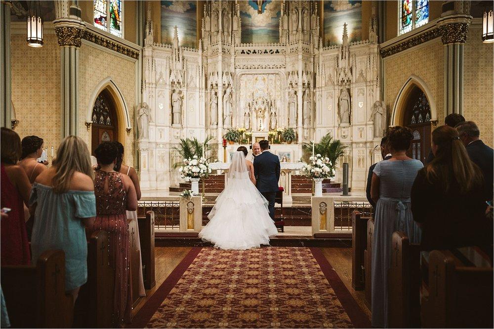 Danada House Wheaton Wedding_0041.jpg