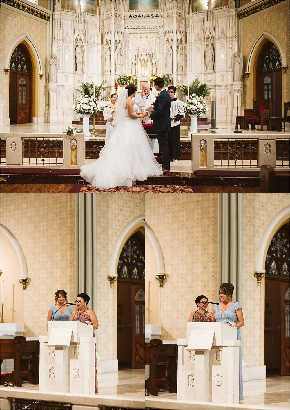 Danada House Wheaton Wedding_0049.jpg