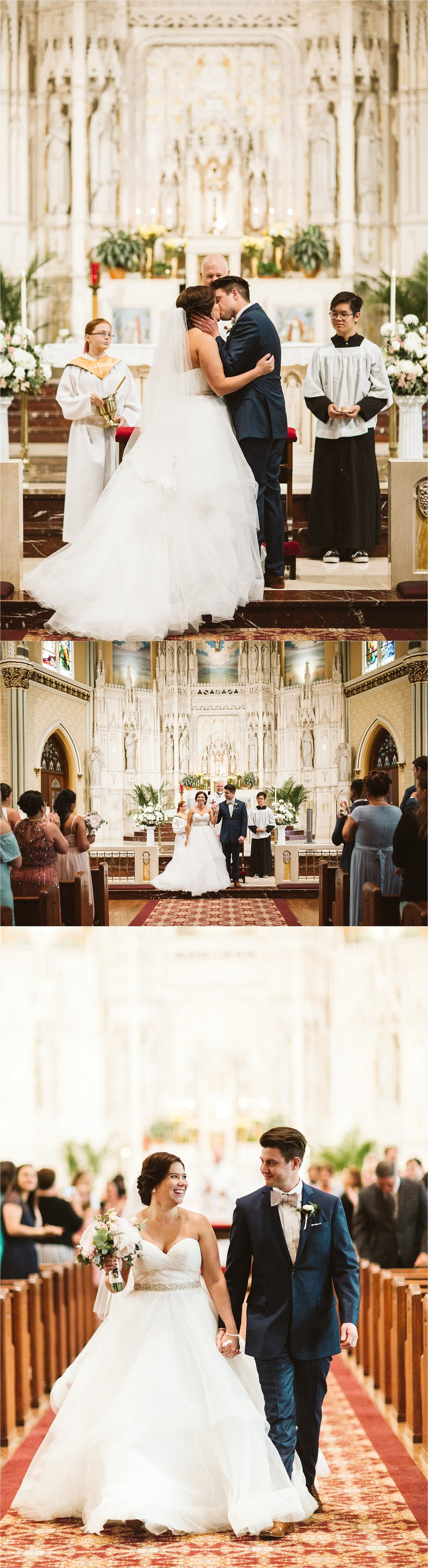 Danada House Wheaton Wedding_0052.jpg
