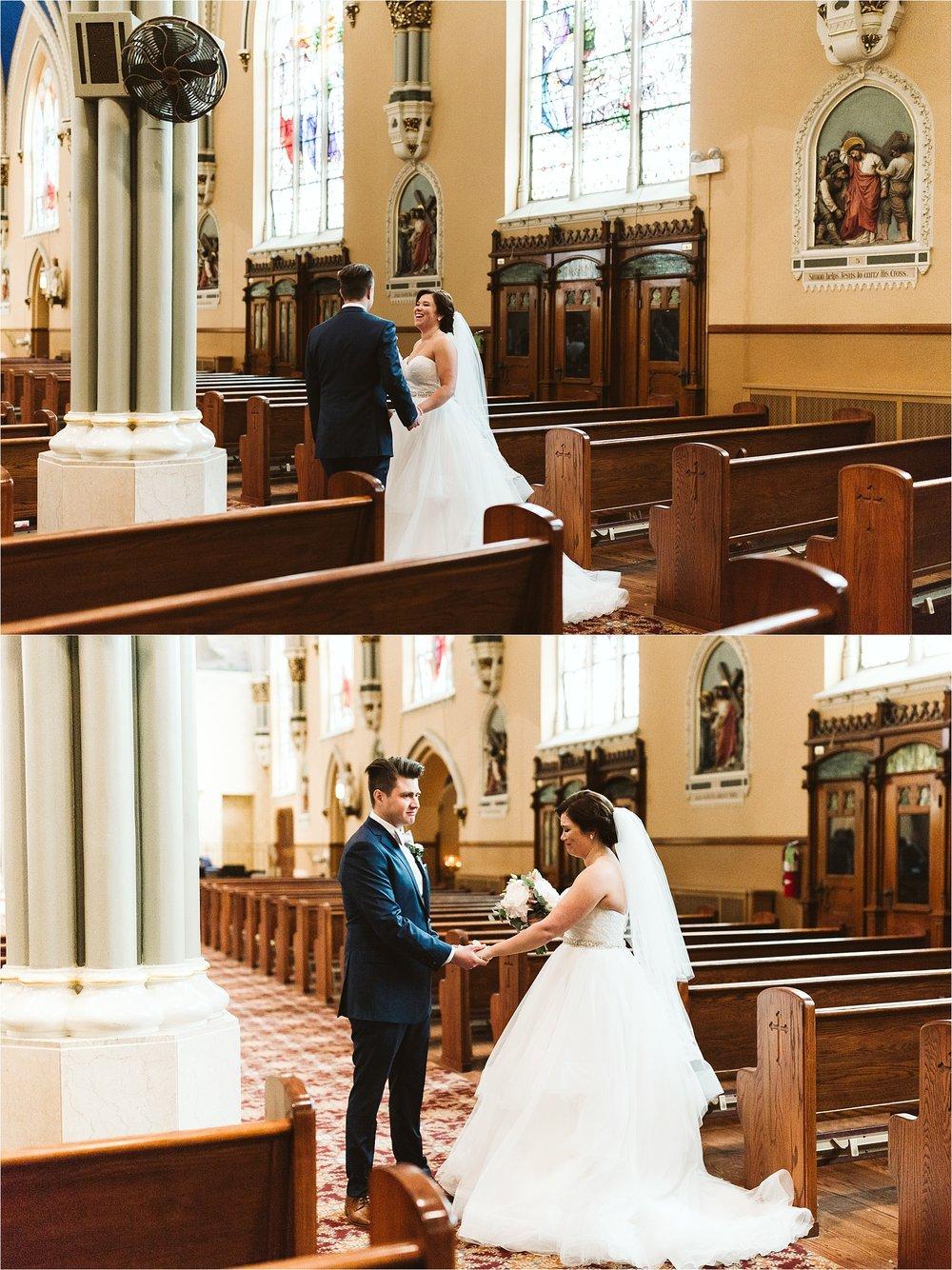 Danada House Wheaton Wedding_0053.jpg