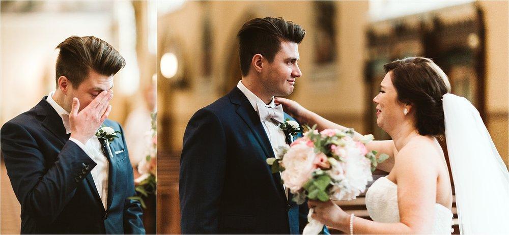 Danada House Wheaton Wedding_0054.jpg