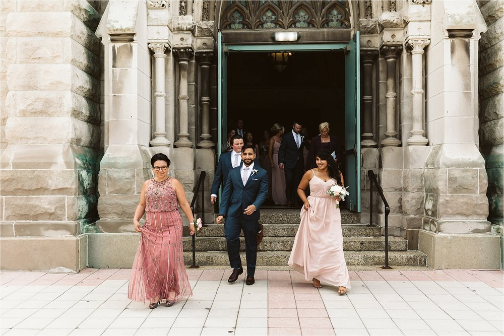 Danada House Wheaton Wedding_0057.jpg