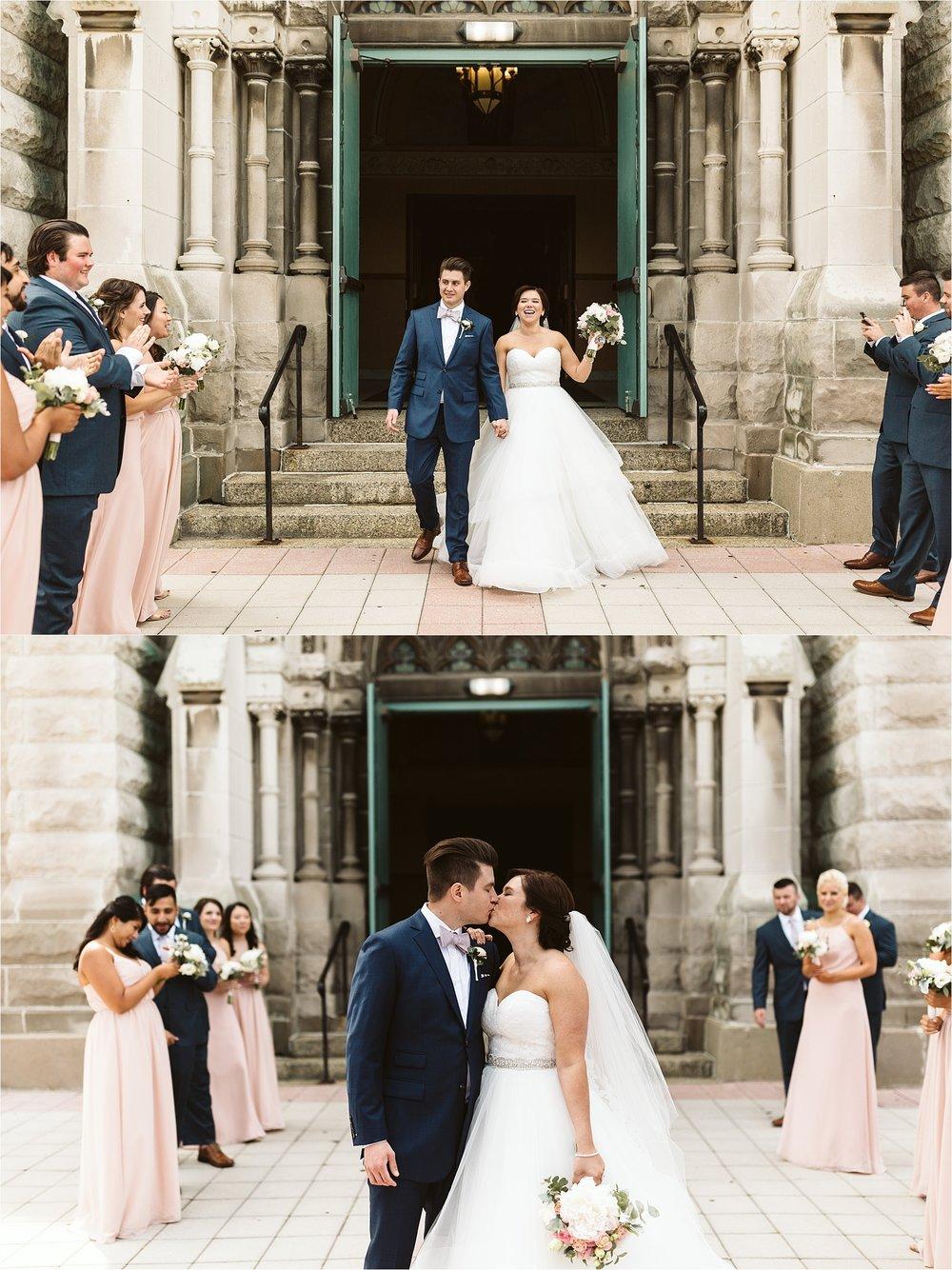 Danada House Wheaton Wedding_0059.jpg
