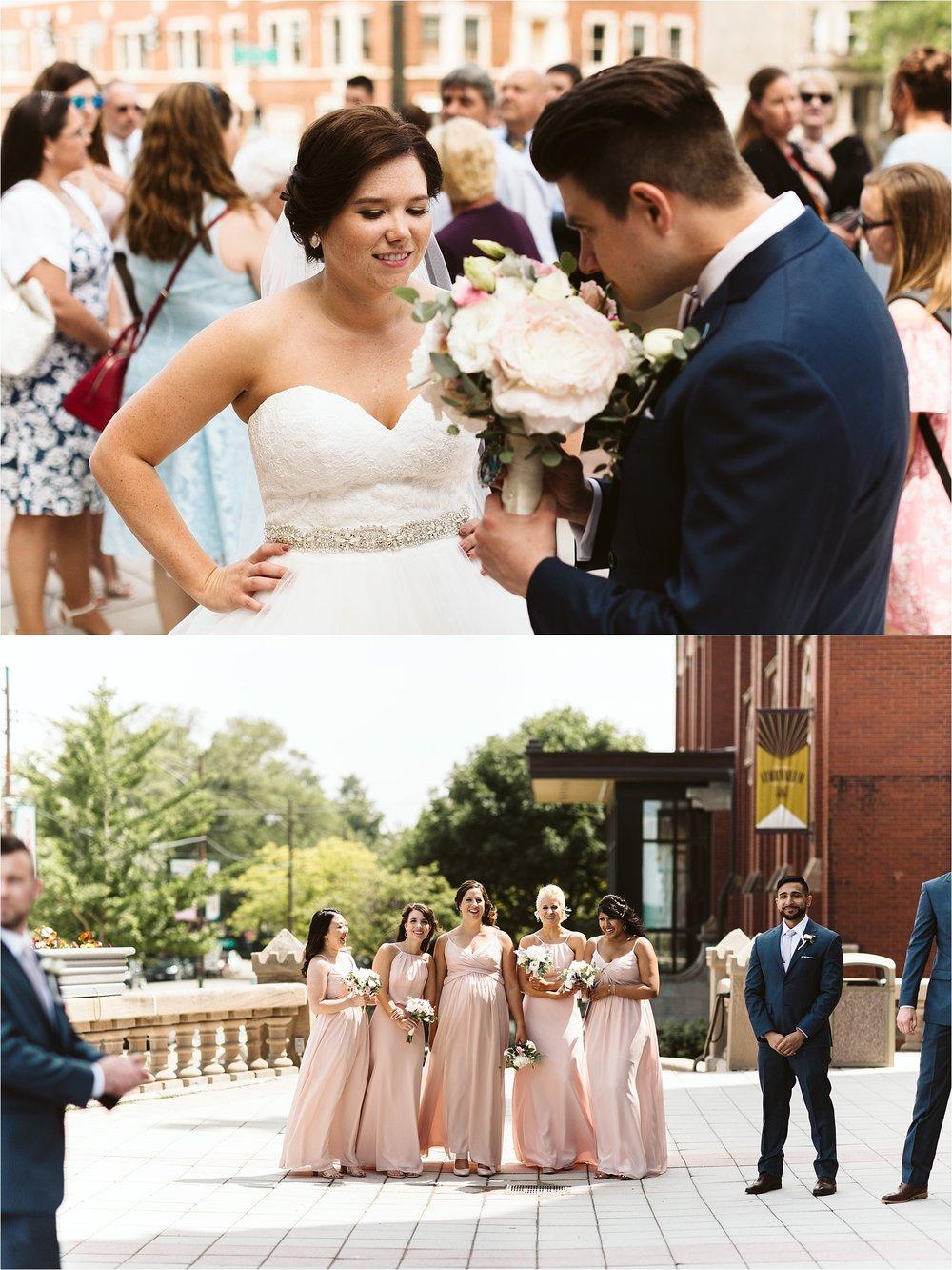 Danada House Wheaton Wedding_0060.jpg