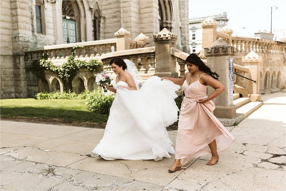 Danada House Wheaton Wedding_0062.jpg