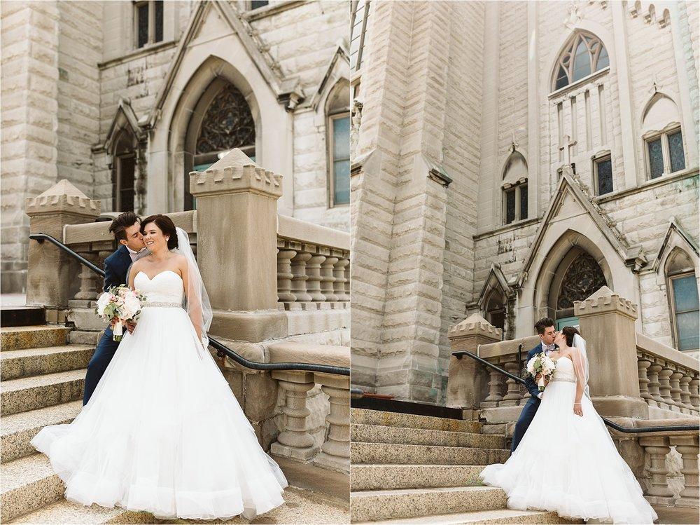 Danada House Wheaton Wedding_0064.jpg