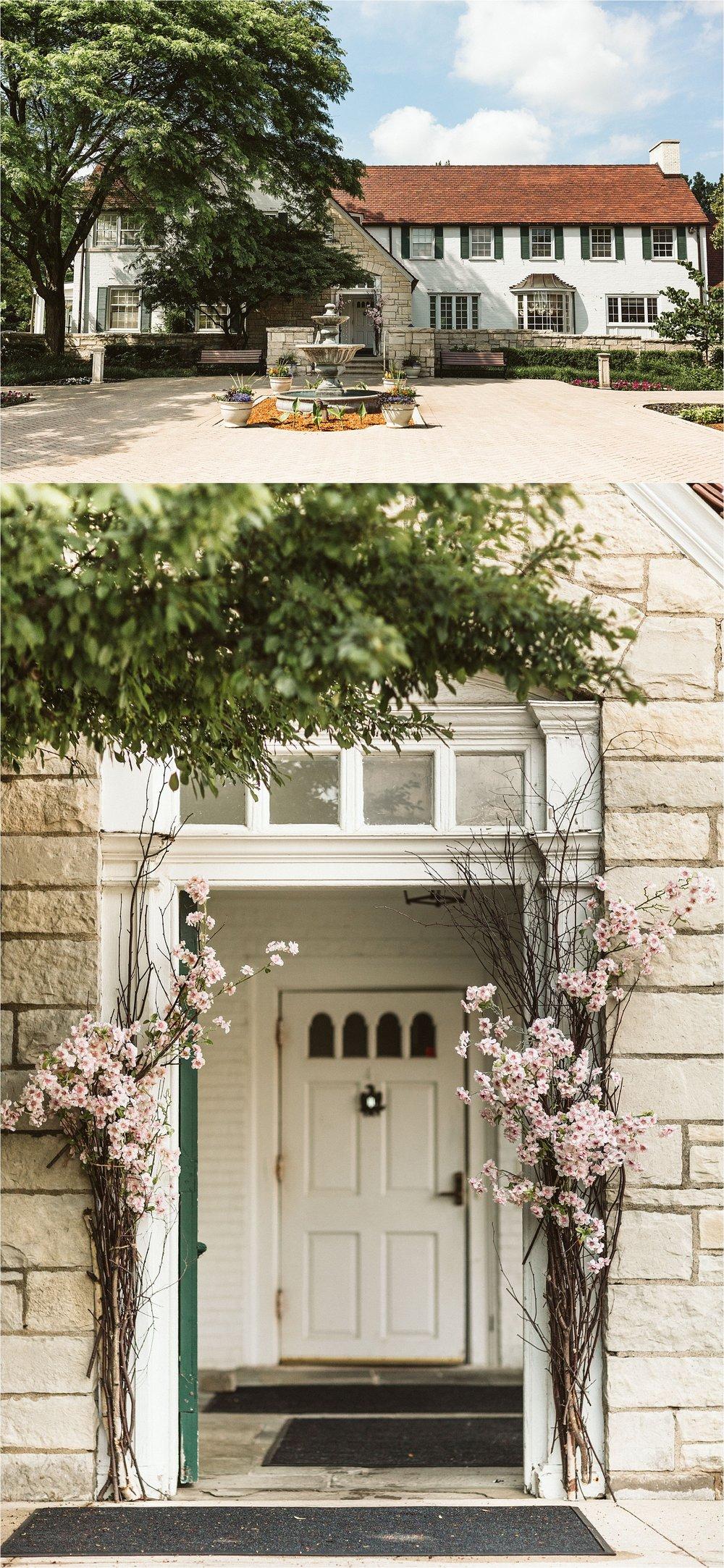 Danada House Wheaton Wedding_0098.jpg