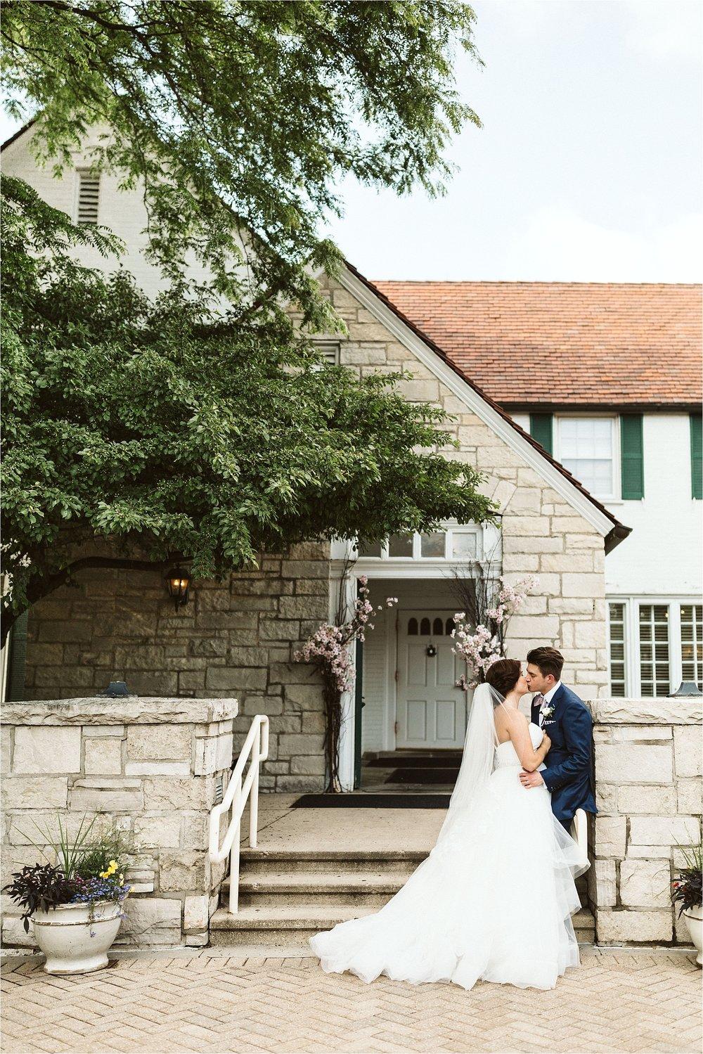 Danada House Wheaton Wedding_0080.jpg