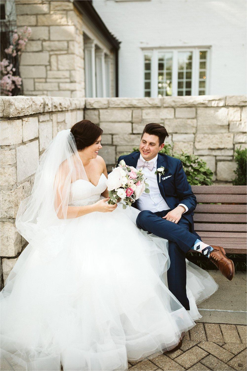 Danada House Wheaton Wedding_0077.jpg