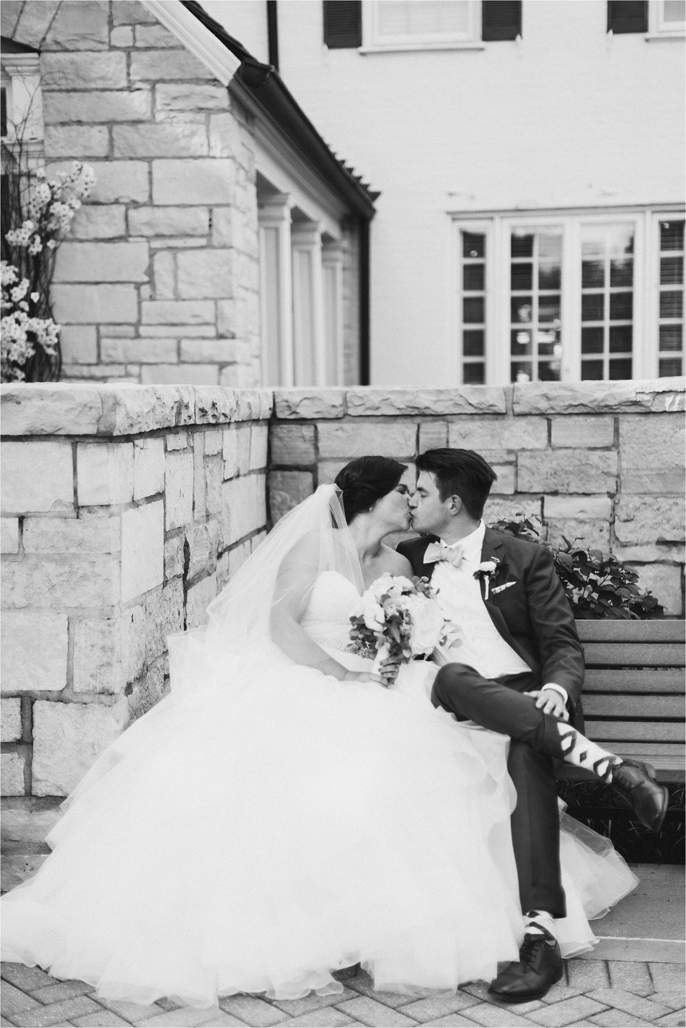 Danada House Wheaton Wedding_0078.jpg