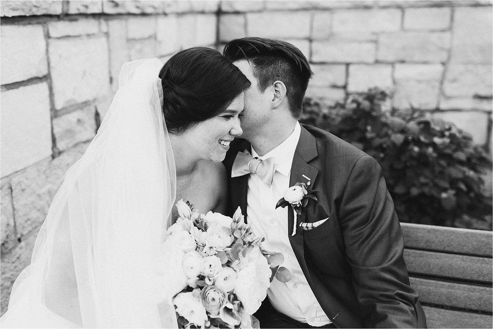 Danada House Wheaton Wedding_0075.jpg