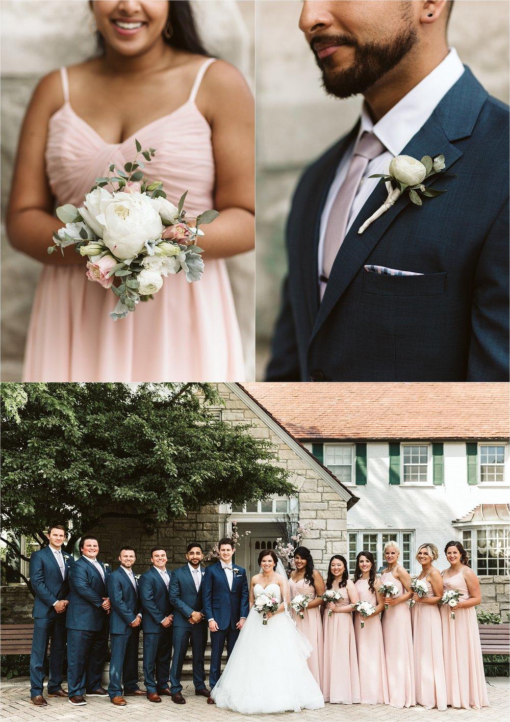 Danada House Wheaton Wedding_0087.jpg