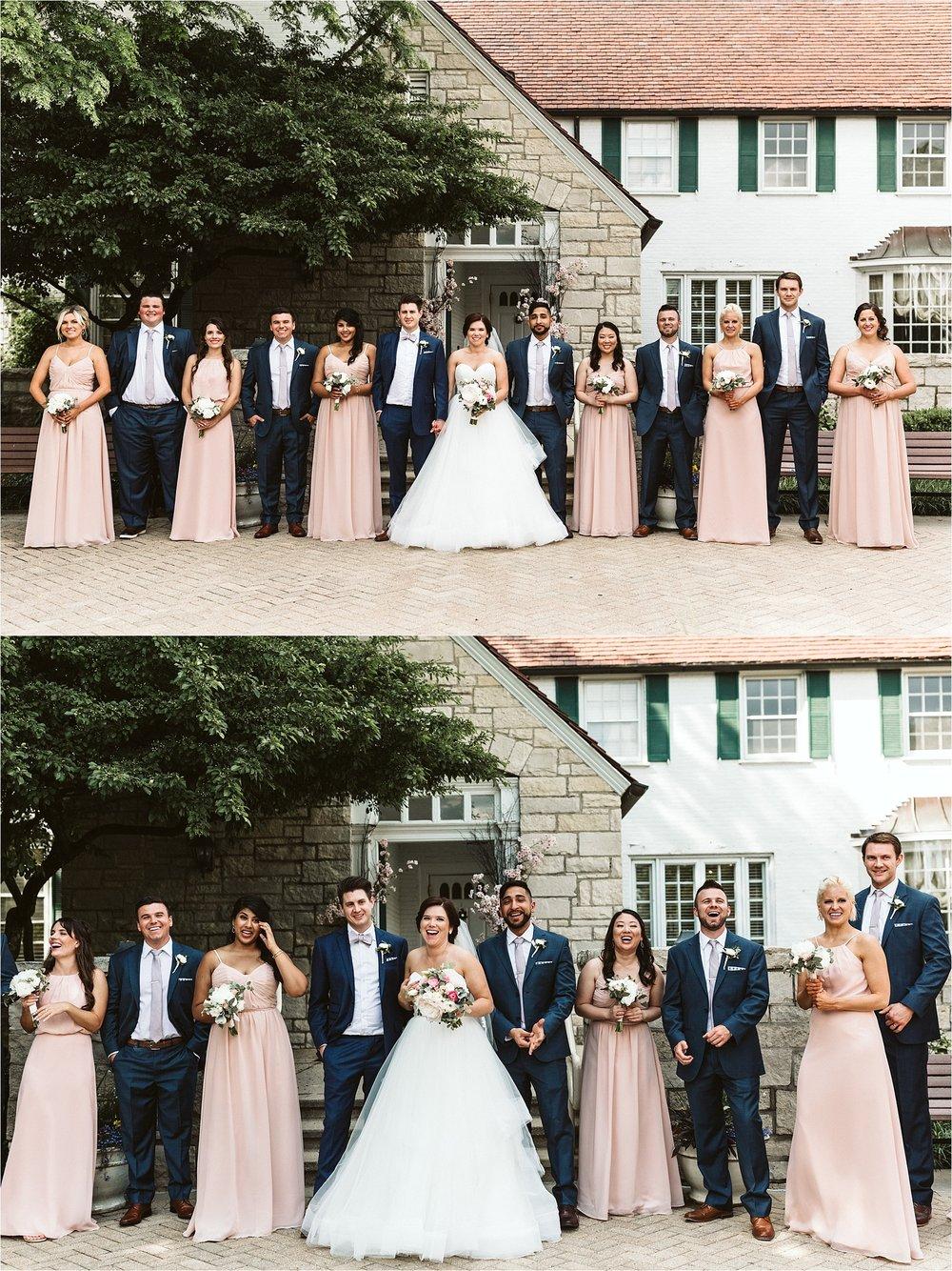 Danada House Wheaton Wedding_0088.jpg