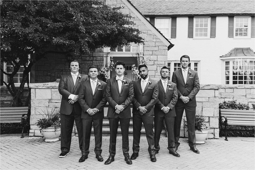 Danada House Wheaton Wedding_0089.jpg