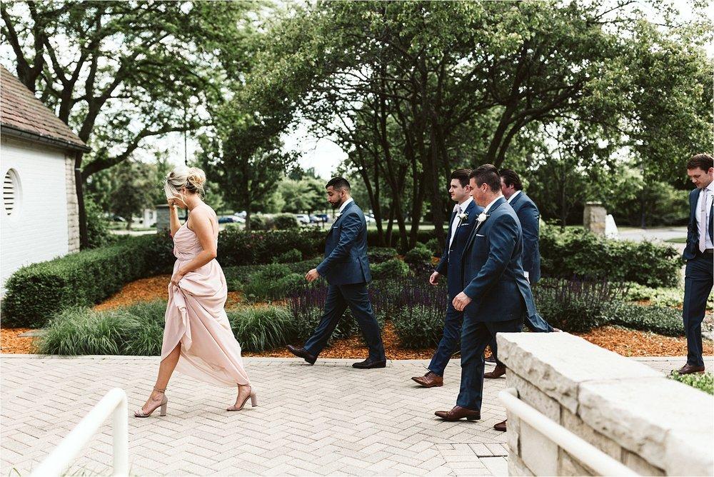 Danada House Wheaton Wedding_0092.jpg