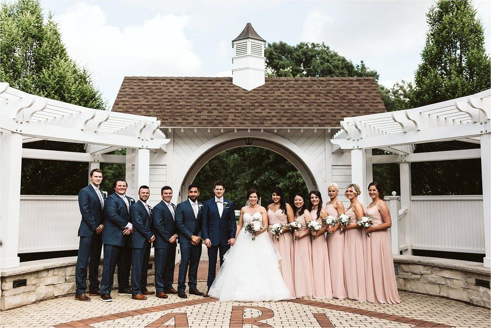Danada House Wheaton Wedding_0093.jpg