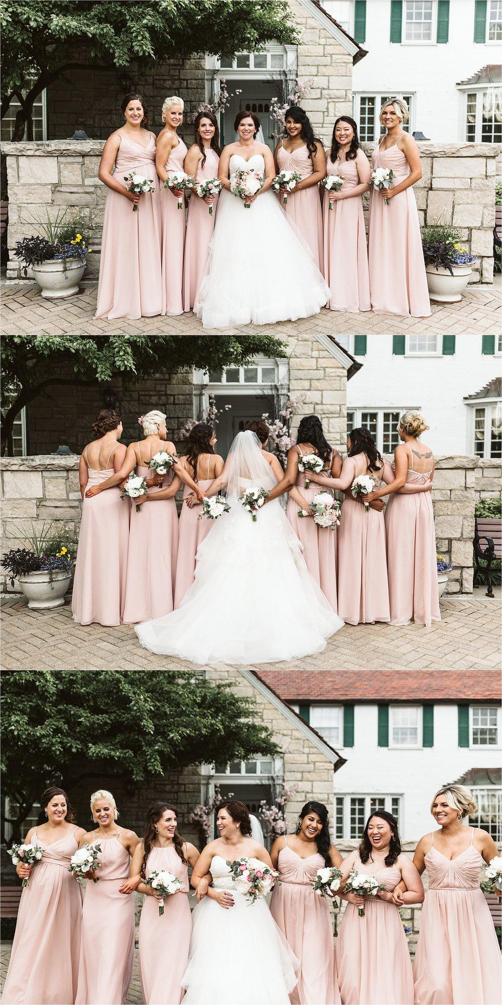 Danada House Wheaton Wedding_0091.jpg