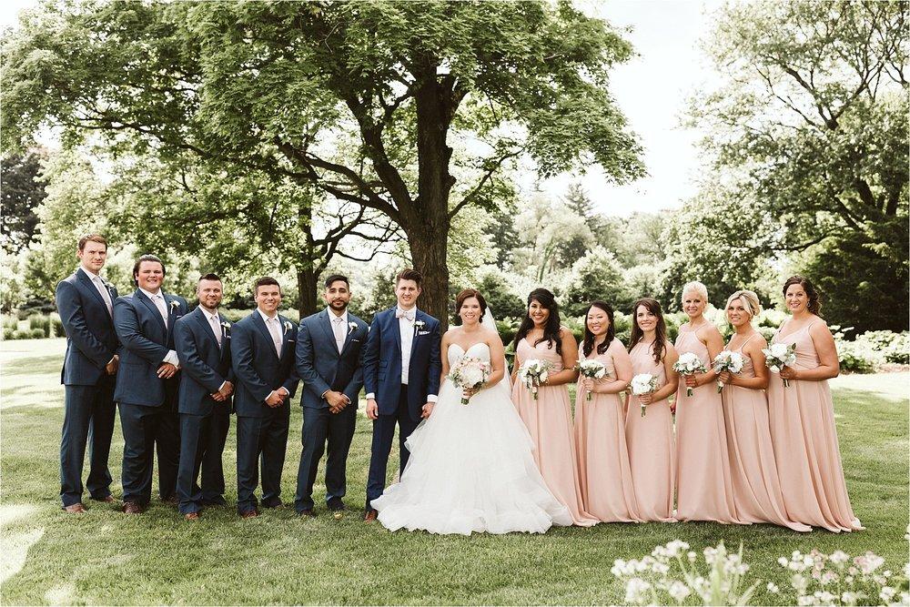 Danada House Wheaton Wedding_0095.jpg
