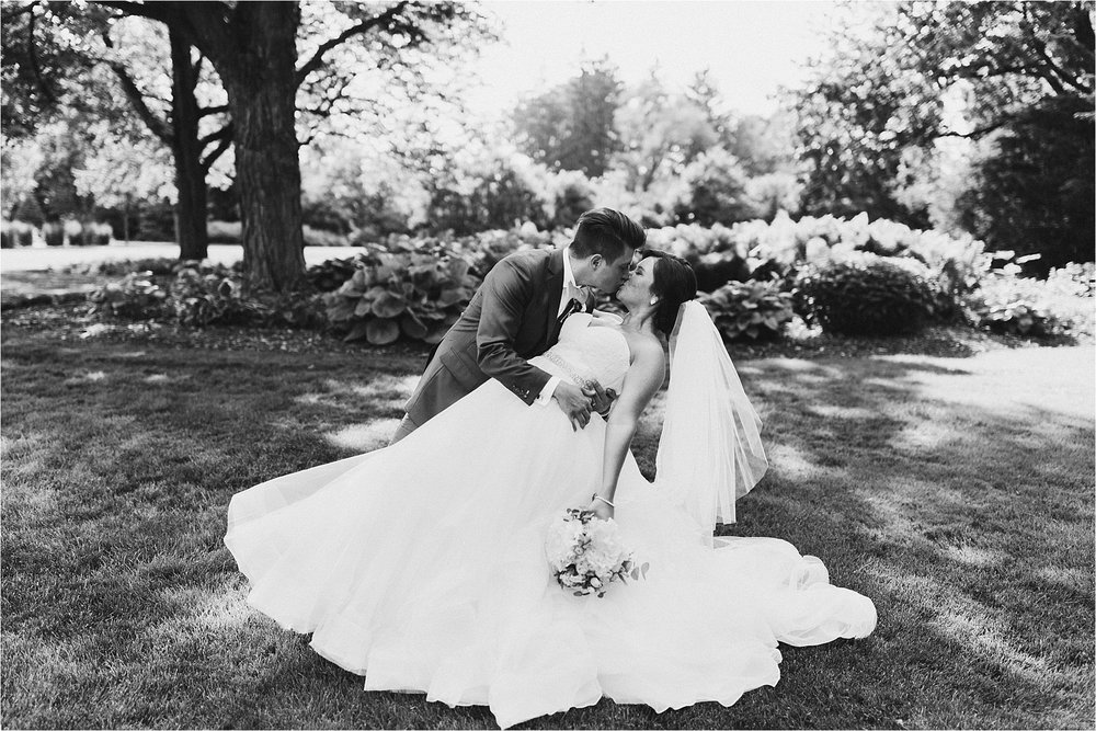 Danada House Wheaton Wedding_0069.jpg