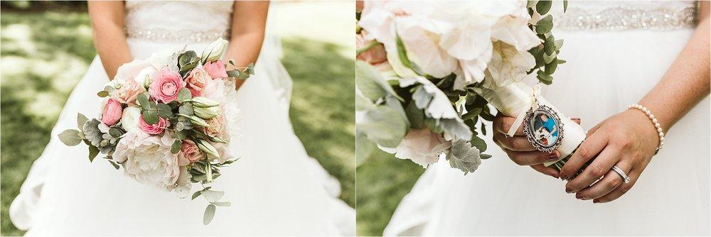 Danada House Wheaton Wedding_0070.jpg