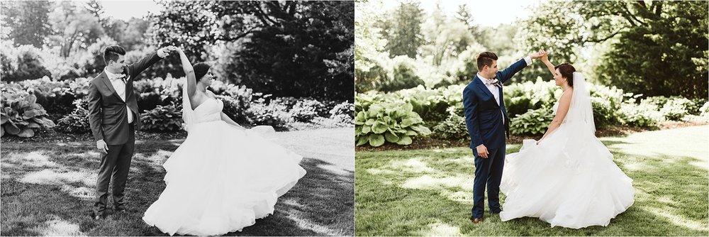 Danada House Wheaton Wedding_0071.jpg