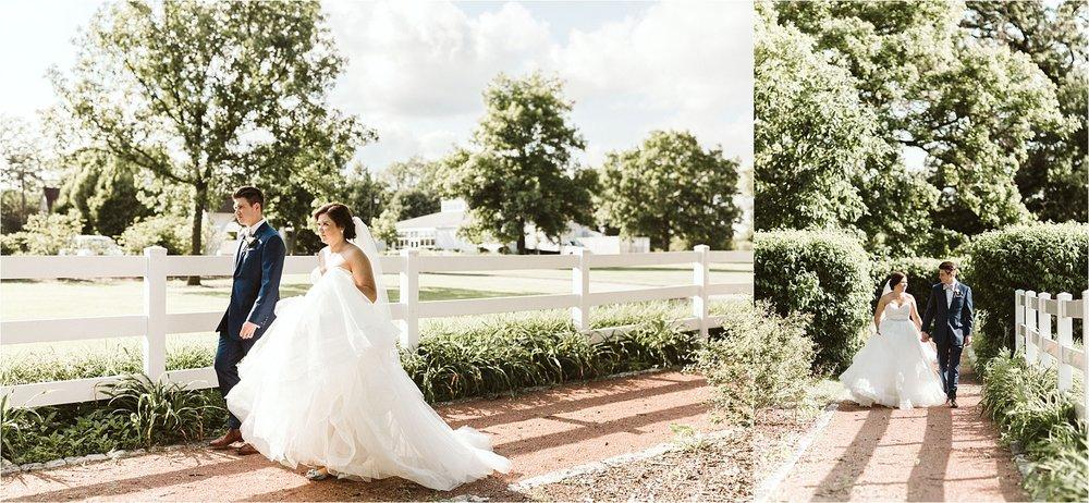 Danada House Wheaton Wedding_0072.jpg